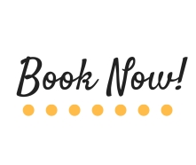 Book Now-2