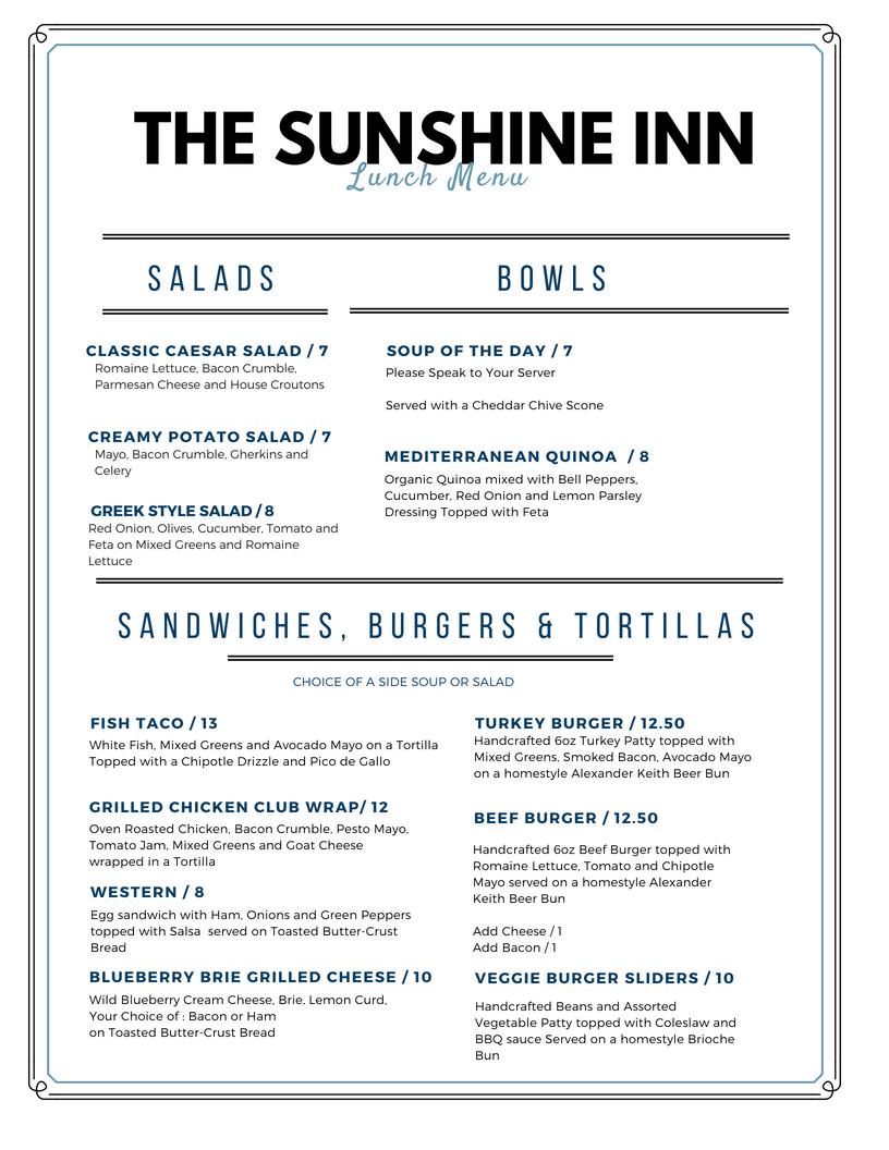 the sunshine inn-11.jpg